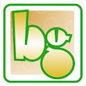 B33r Goggles logo