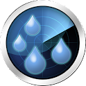 Rain Radar (EU, UK, DE, etc.) icon