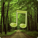 Forest Sounds Nature To Sleep icon