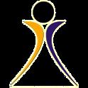 Body Factory icon