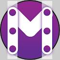 Metro Nap NYC icon
