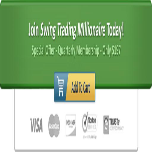 Swing Trade Millionaire
