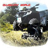 Quad/ATV World