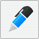 Notepad+ v2.4 build 11