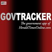 HTO GovTracker