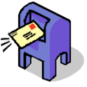 SoNaR SMS Corpus logo