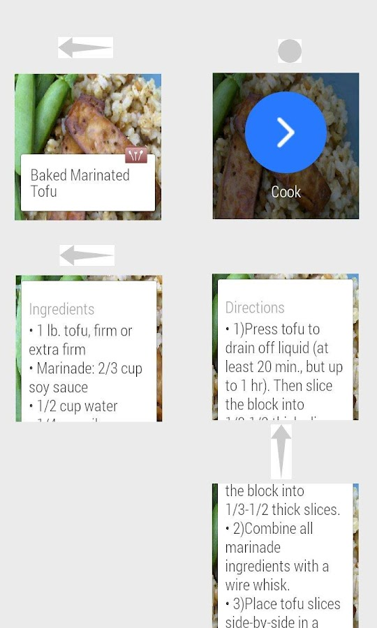My CookBook Pro (Ad Free)- screenshot