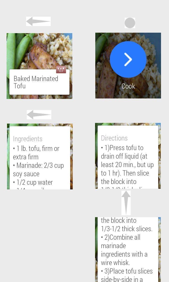 My CookBook Pro (Ad Free) screenshot #8