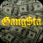 Gangsta Live Wallpapers