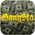 Gangsta Live Wallpapers