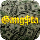 Gangsta Live Wallpapers icon