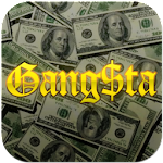 Gangsta Live Wallpapers 3.0.2 Apk