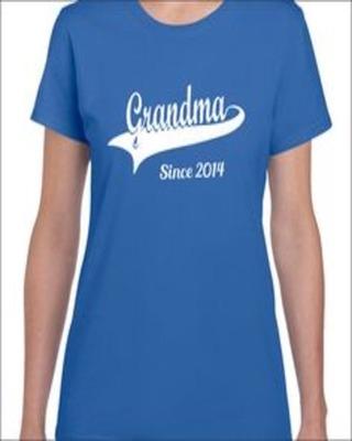 Trendy Tshirt Designs