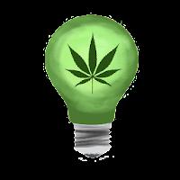 Highdroid Lite 3.0.3