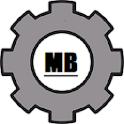 Machinist Three Wire Method