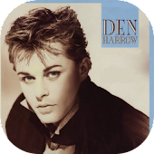 Den Harrow Official App