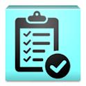 My Check List Lite Plus icon