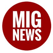 MIGnews