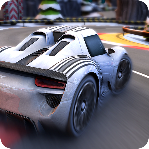 Turbo Wheel.. file APK for Gaming PC/PS3/PS4 Smart TV
