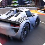 Turbo Wheels v1.1.3