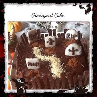 G.G.'s Chocolate Sheet Cake