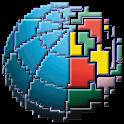 Terremoti icon