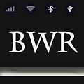 Bandwidth ruler Pro