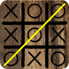 Morpion (Tic Tac Toe)