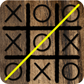 Your Tic Tac Toe