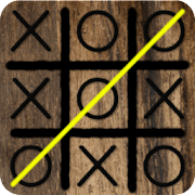 Your Tic Tac Toe 2.5 APK for Android