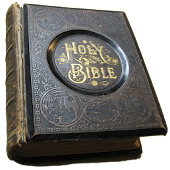 Holy Bible - All In One
