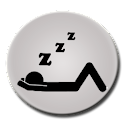 Sleep Sounds Free logo