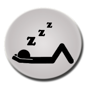 Sleep Sounds Lite 生活 App LOGO-APP試玩