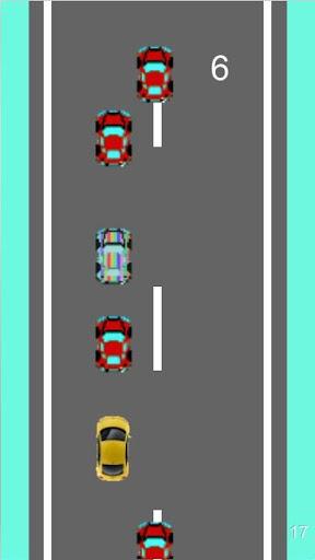 【免費賽車遊戲App】Old Car Racing-APP點子