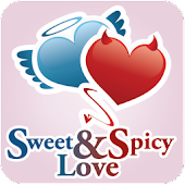 Sweet & Spicy Love