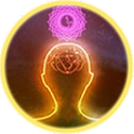 Prosperity Meditation Video icon