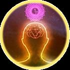 Prosperity Meditation Video icon