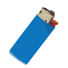 Lighter HD Concert icon