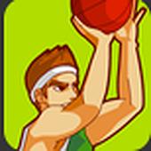 Crazy Multi Basketball