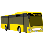 Trento Bus and Train Pro