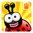 Boom Bugs Deluxe icon