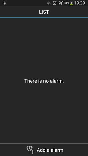 Alarm Dong Ho Bao Thuc