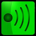 TracePing icon
