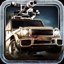 Zombie Roadkill 3D APK
