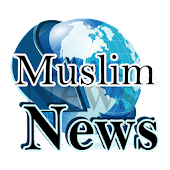Muslim World News