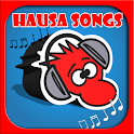 Hausa Songs and Radio icon