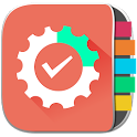 Dr TASK easy uninstaller free icon