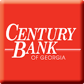 Century Bank of Georgia Mobile