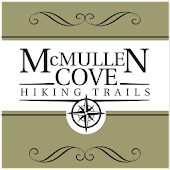 McMullen Cove Hiking Trails