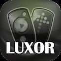 Luxor Smart Remote
